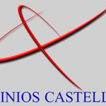 Aluminios Castellanos