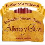 Carnicería Alberto