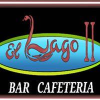 El Gago II