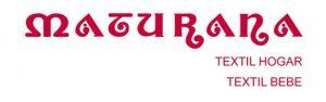 Maturana Hogar