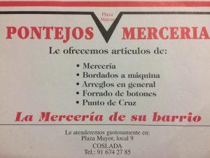 Merceria3