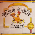 Palacio del pollo1