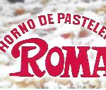 Pastelería Roma