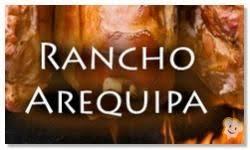 Rancho Arequipa