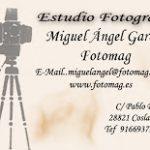fotografia-miguel-angel-150x150