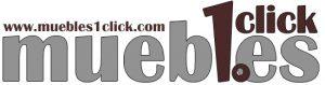 muebles1click-logo-1489512189